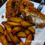 chef-78-taipei-fried-chicken-5