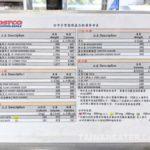 costco-taipei-zhonghe-6