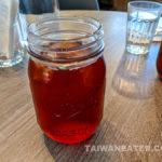 hive-cafe-brunch-9