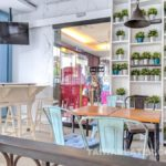 sunny-cafe-taipei-6
