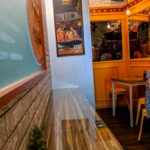 AP203Bar-menu-早餐了沒 台北延平A店-7