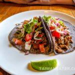 Eddy's Cantina 1 艾迪墨西哥餐廳一店-21