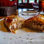 Eddy's Cantina 1 艾迪墨西哥餐廳一店-25