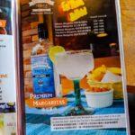 Eddy's Cantina 1 艾迪墨西哥餐廳一店-3