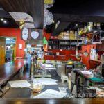 Eddy's Cantina 1 艾迪墨西哥餐廳一店-32