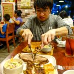 Eds-Diner-美式BBQ燒烤餐館-10