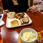 Eds-Diner-美式BBQ燒烤餐館-12