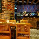 Eds-Diner-美式BBQ燒烤餐館-14