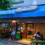 Eds-Diner-美式BBQ燒烤餐館-16