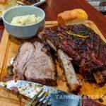 Eds-Diner-美式BBQ燒烤餐館-17