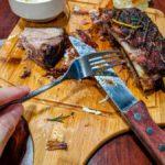 Eds-Diner-美式BBQ燒烤餐館-18