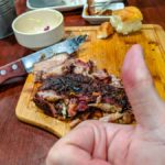 Eds-Diner-美式BBQ燒烤餐館-19
