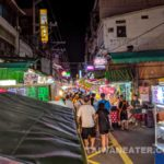 Sanhe Night Market-三和夜市-16