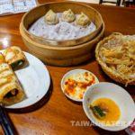 Shengyuan-Xiaolongbao-盛園絲瓜小籠湯包-10