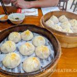 Shengyuan-Xiaolongbao-盛園絲瓜小籠湯包-12