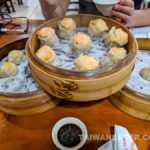 Shengyuan-Xiaolongbao-盛園絲瓜小籠湯包-13