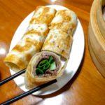 Shengyuan-Xiaolongbao-盛園絲瓜小籠湯包-8