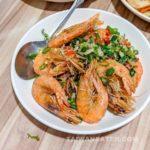 g-woo-chicken-soup-restaurant-20