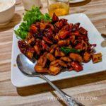 g-woo-chicken-soup-restaurant-3