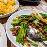 g-woo-chicken-soup-restaurant-37