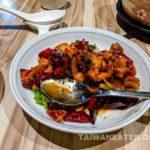 g-woo-chicken-soup-restaurant-38