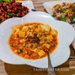 g-woo-chicken-soup-restaurant-4