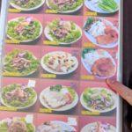 mei-guan-yuan-ximen-西美觀園食堂-17