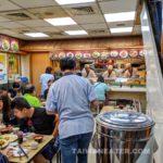 mei-guan-yuan-ximen-西美觀園食堂-2