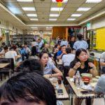 mei-guan-yuan-ximen-西美觀園食堂-21