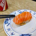 mei-guan-yuan-ximen-西美觀園食堂-25