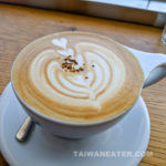 mountain-kids-coffee-roasters-taipei-10
