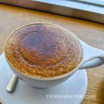 mountain-kids-coffee-roasters-taipei-11