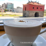 mountain-kids-coffee-roasters-taipei-12