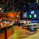 super-346-taiwan-beer-14