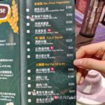 super-346-taiwan-beer-18