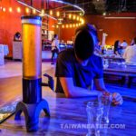 super-346-taiwan-beer-27