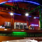 super-346-taiwan-beer-4