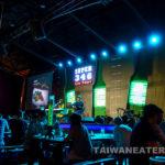 super-346-taiwan-beer-5