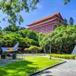 the-grand-hotel-menu-taipei-1