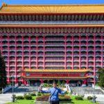 the-grand-hotel-menu-taipei-2