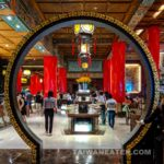 the-grand-hotel-menu-taipei-5