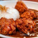 tokyo-curry-bar-東京咖哩林森店-10