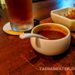 tokyo-curry-bar-東京咖哩林森店-2