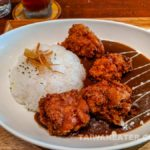 tokyo-curry-bar-東京咖哩林森店-6