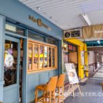tokyo-curry-bar-東京咖哩林森店-7
