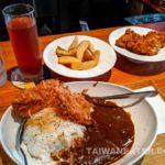 tokyo-curry-bar-東京咖哩林森店-9