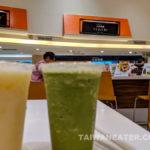 tsujiri-matcha-green-tea-taipei-5