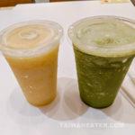 tsujiri-matcha-green-tea-taipei-6