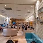 woosa-cafe-パンケーキ 屋莎鬆餅屋-27