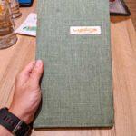 woosa-cafe-パンケーキ 屋莎鬆餅屋-6